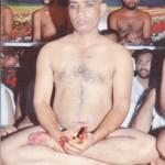 Ramtek Diksha 2013